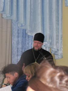 Священник_О.Андрей_клирик_Православной_церкви_г.Нерюнгри