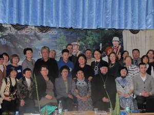 Участники_круглого_стола